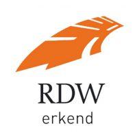 Logo_RDW-erkend